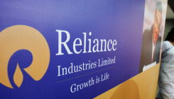 RIL shares gain 1.5% as Silver Lake picks stake