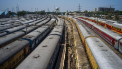 Railways's Clone Train Scheme: All you need to know