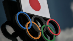 'Summer heat could be a nightmare for Tokyo Olympics'