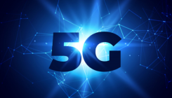 MediaTek ties up with VVDN Tech for 5G in India