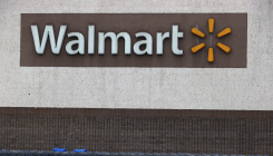 Walmart to test drone delivery of household items