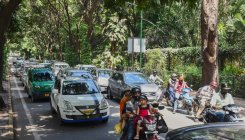 Govt ignores pleas, Cubbon Park to reopen to traffic