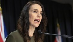 NZ govt plans higher tax for top earners