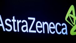 AstraZeneca shares tank 13.4% as vaccine trial paused