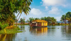 Kerala tourism industry presses for reopening