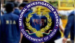 Gold smuggling case: NIA raids goldsmith's house in TN