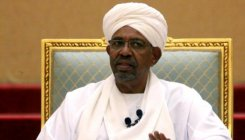 Will Sudan's peace deal with rebels work?