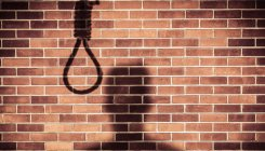 Karnataka sees one suicide in every 46 minutes