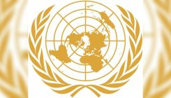 UN supports Indian govt efforts to deal with Covid-19
