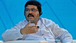 India to launch 11th city gas licensing round: Pradhan