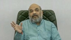 IMA demands Amit Shah to strengthen anti-violence act