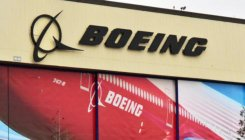 'Boeing Co to face ethics probe over lunar lander bid'