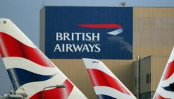 British Airways owner IAG in 2.7-bn-euro rights issue