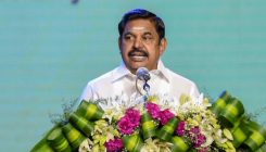 TN CM declares solatium to kin of NEET student who died
