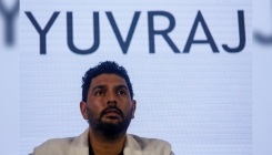 Yuvi decides to come out of retirement, writes to BCCI