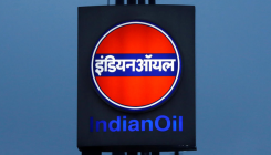 Indian Oil gets USTDA funding for green tech endeavour