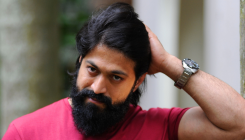 When Yash spoke about 'KGF' beating 'Zero'