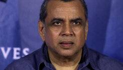 Prez Kovind appoints Paresh Rawal as chairman of NSD