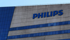 Chinese firms eye a Philips' unit for $3.6 bn deal
