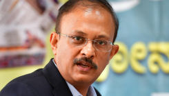 IAS officer Gaurav Gupta appointed BBMP administrator