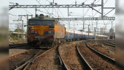 Railways sees huge demand for special trains' tickets