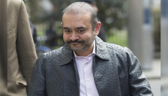 UK court told of Nirav Modi's family history of suicide