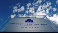 ECB eyes future stimulus as deflation rears head