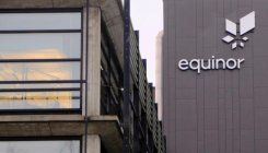 Equinor sells US wind power stakes to BP for $1.1 bn
