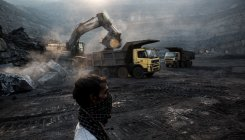 Coal India to restore production from underground mines
