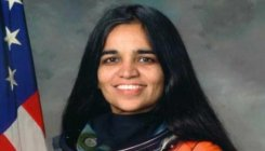 US spacecraft named after late astronaut Kalpana Chawla