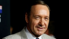 Kevin Spacey sued for alleged assault, battery in 1980s