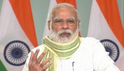 PM to address conclave on education under NEP on Friday