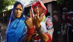 'Covid-19 patients allowed to vote in Odisha bypolls'
