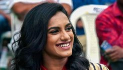 Sindhu, Srikanth to lead India in Thomas & Uber Cup