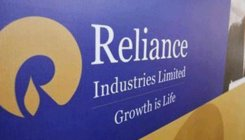 RIL shares jump 8.5%; mkt valuation touch nearly $200bn