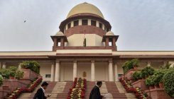 SC grants bail to Mangaluru's anti-CAA protesters
