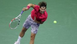 US Open: Thiem predicts 'great' clash against Medvedev