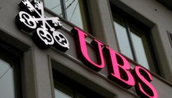UBS advises pvt clients to pick sustainable investments