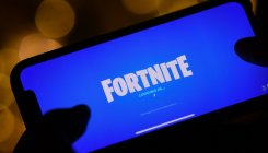 Can use Apple's sign-in for Fortnite, says Epic Game