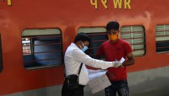 Railways platform ticket to cost Rs 50 in Bengaluru