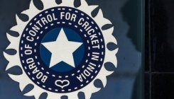 BCCI indefinitely postpones its AGM due to Covid-19
