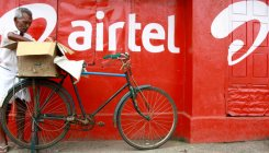 Moody's revises Bharti Airtel rating outlook to stable