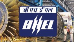 BHEL loss widens to Rs 893.14 crore in June quarter