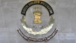 VVIP chopper case: CBI seeks sanction for prosecution