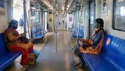 Over 24k use Chennai Metro rail since service resumed