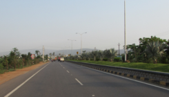 Govt plans to construct over 50,000 km roads