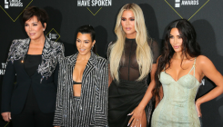 'Keeping up with the Kardashians' changed everything