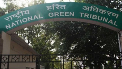 NGT seeks report on pollution by Indian Rayon in Guj