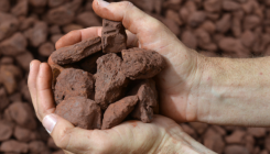 Scientific tools needed to monitor iron ore price: FIMI