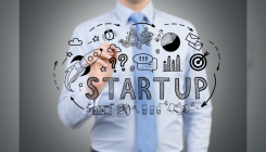 K'taka among top performers in states' startup ranking